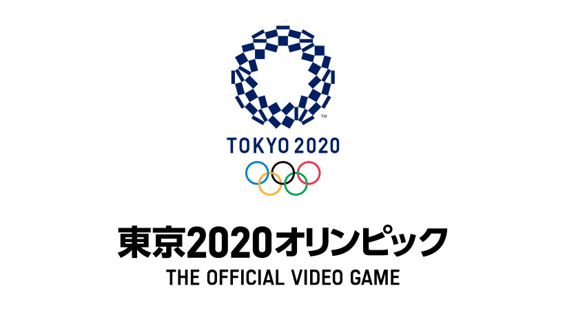 Nintendo Switch『東京2020オリンピック The Official Video Game™』が7月24 ...