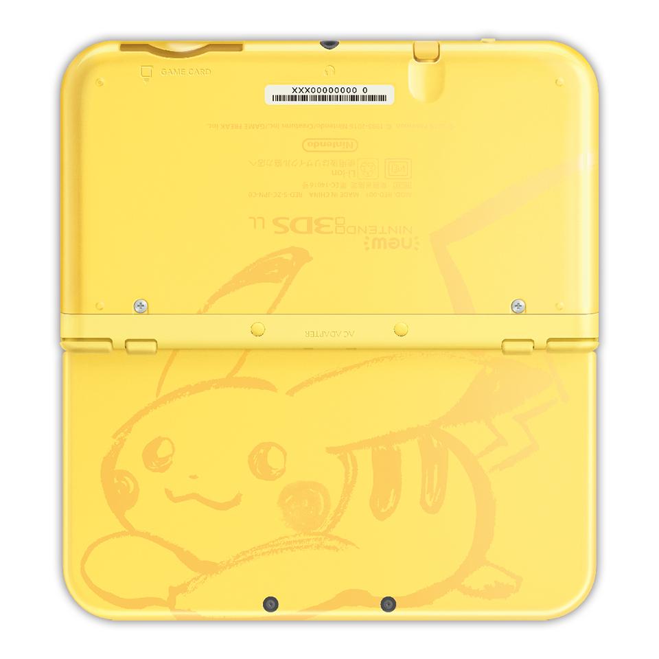 how to catch pokemon 318