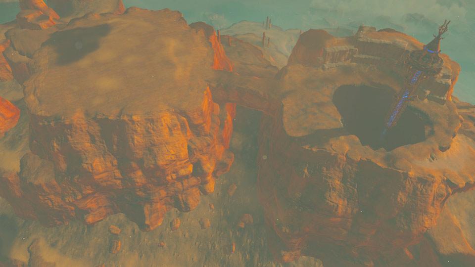 【WiiU/NX】ゼルダの伝説 ブレス オブ ザ ワイルド Part13 [無断転載禁止]©2ch.netYouTube動画>24本 ->画像>9枚
