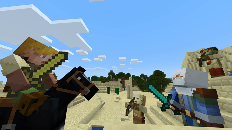 Minecraft ワールドデーター引継ぎ | ぜとらぼ